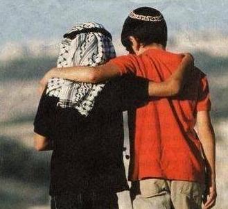 pace-israele-e-palestina1