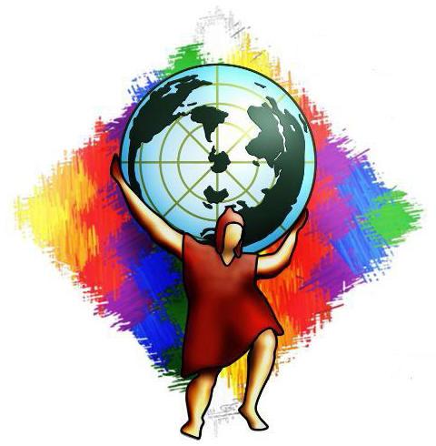 Logo-conferenza-mondiale-cochabamba