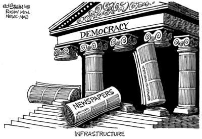 liberta_di_stampa_e_democrazia