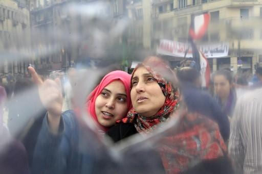 tahrir-3