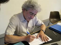 Bruno Tognolini