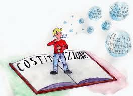 bolle di Costituzione 2