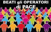 pace2